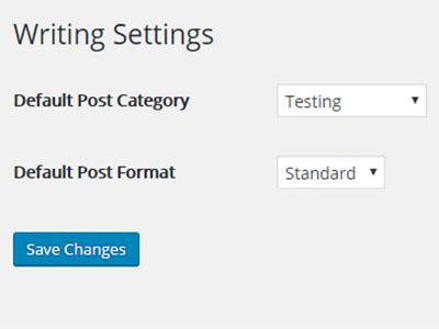 category-writing-setting