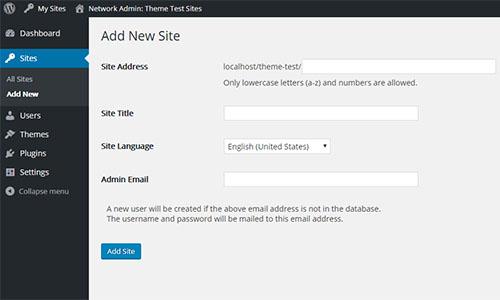 new-site-register