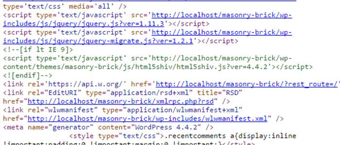 enqueue-html5shiv