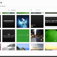 gallery-backend