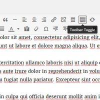 toggle-toolbar-toggled