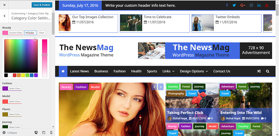category-color-options-the-newsmag