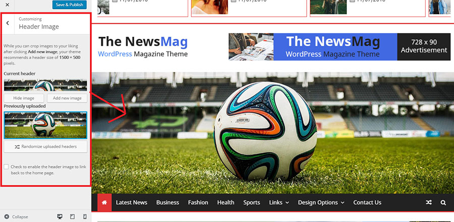 header-image-the-newsmag