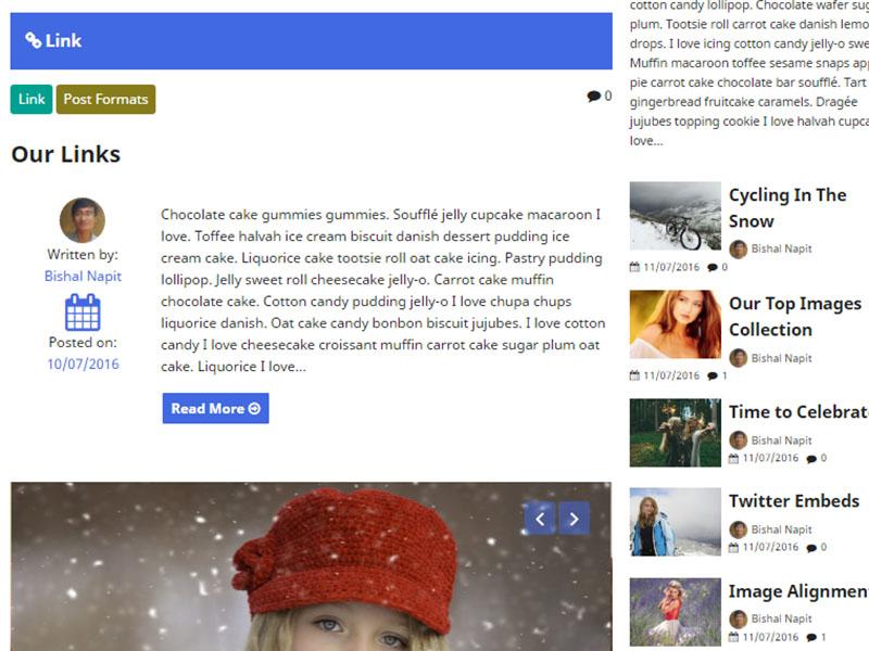 link-format-the-newsmag