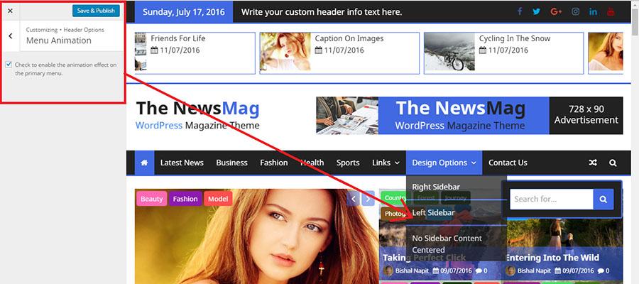 menu-animation-the-newsmag