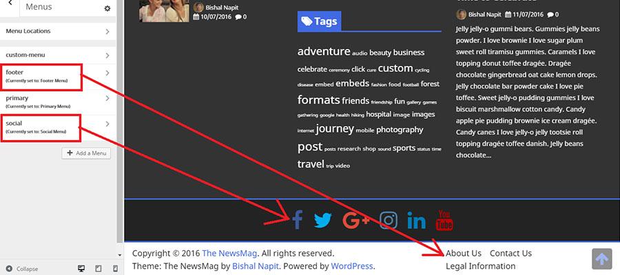 menus-footer-social-the-newsmag