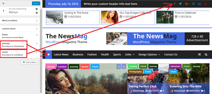 menus-the-newsmag