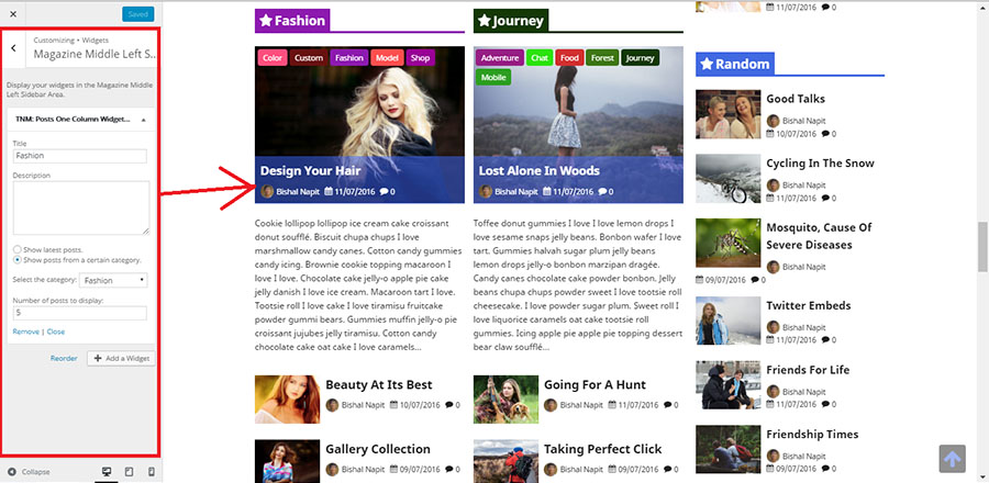 posts-one-column-widget-the-newsmag