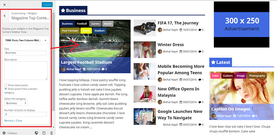 posts-two-column-widget-the-newsmag