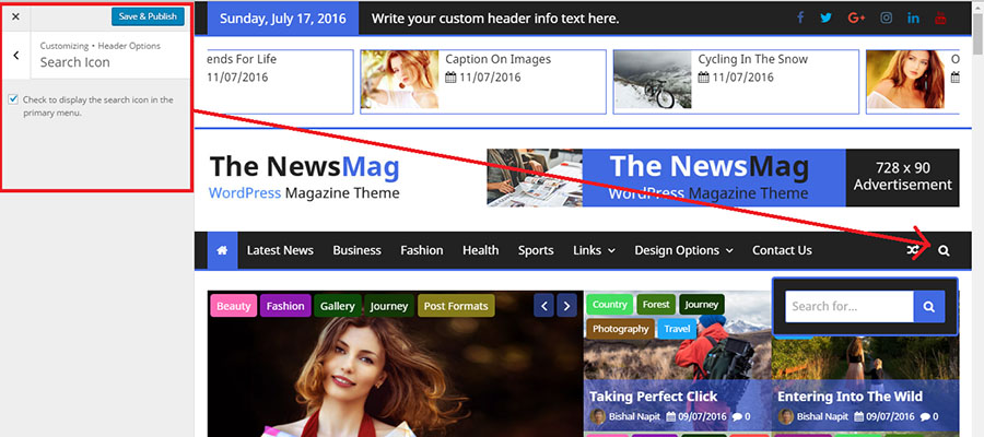 search-icon-the-newsmag
