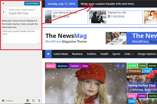 small-info-text-the-newsmag