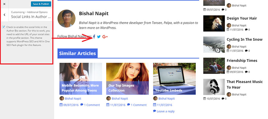 social-icons-author-bio-the-newsmag