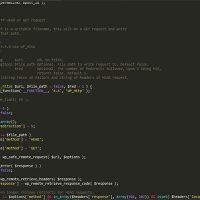 file-change-wordpress-importer