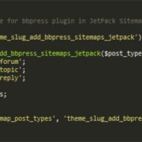 sitemap-support-jetpack